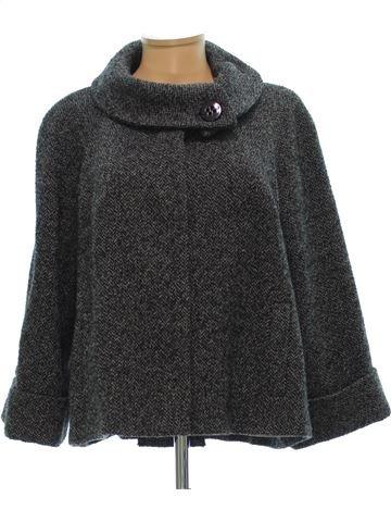 Veste femme CAROLL 44 (L - T3) hiver #1521932_1