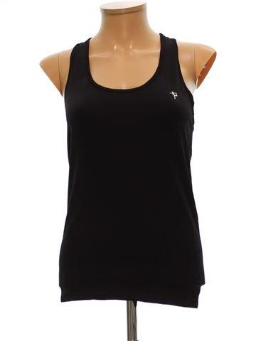 Vêtement de sport femme PRIMARK 40 (M - T2) été #1522140_1