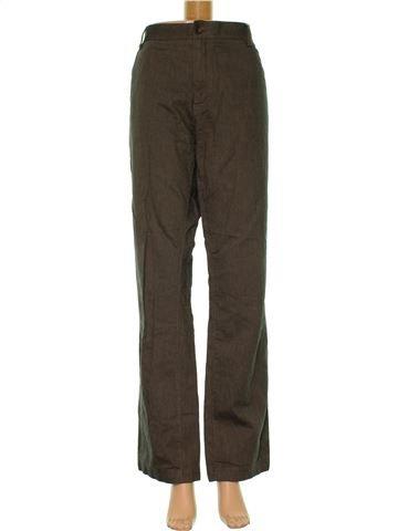 Pantalon femme LINEA 38 (M - T1) hiver #1522525_1
