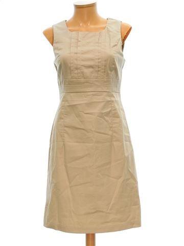 Robe femme CAMAIEU 38 (M - T1) été #1523525_1