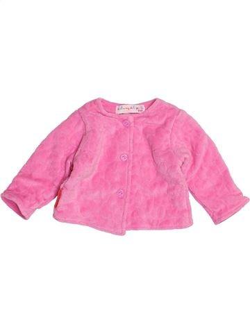 AGATHA RUIZ DE LA PRADA pas cher enfant - vêtements enfant AGATHA ... 758d592f24e