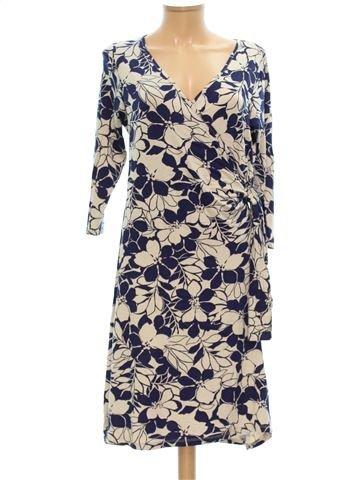Vestido mujer SOON 38 (M - T1) verano #1525050_1