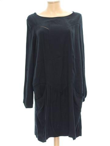 Robe femme LA REDOUTE 40 (M - T2) hiver #1525236_1