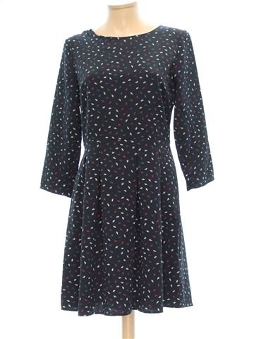 Robe femme CAMAIEU 40 (M - T2) hiver #1525520_1