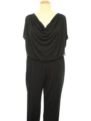 Combi-pantalon femme JACQUELINE RIU 44 (L - T3) hiver #1525974_1