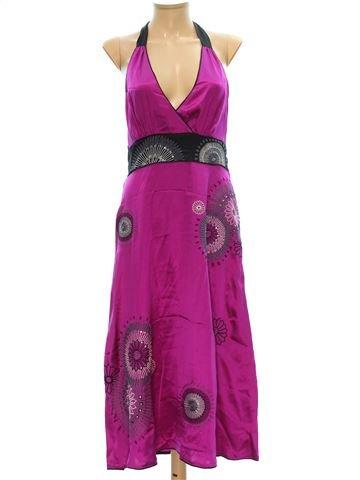 Robe de soirée femme MONSOON 40 (M - T2) hiver #1527770_1
