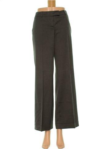 Pantalón mujer NAF NAF 38 (M - T1) invierno #1528707_1
