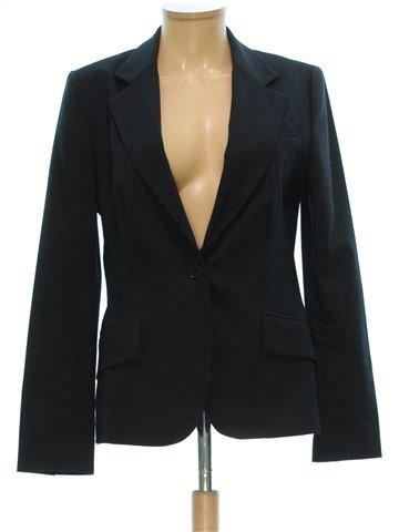 Veste de tailleur, Blazer femme ZARA 40 (M - T2) hiver #1528713_1