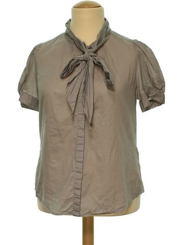 Blusa mujer FRENCH CONNECTION 44 (L - T3) verano #1528977_1