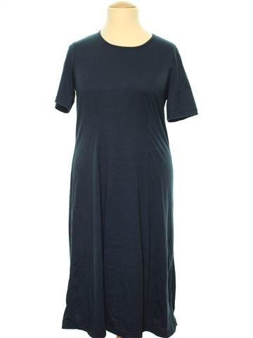Robe femme DAMART 44 (L - T3) été #1529001_1