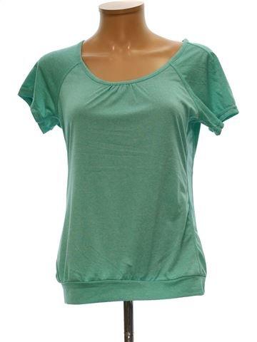 Vêtement de sport femme H&M S été #1529257_1