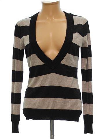 Pull, Sweat femme H&M M hiver #1530353_1