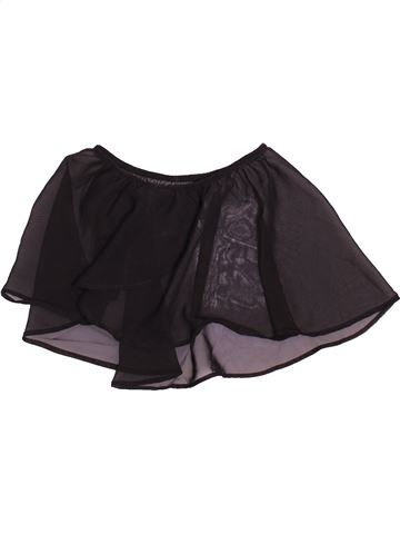 Sportswear fille BLOCH bleu foncé 10 ans été #1531341_1