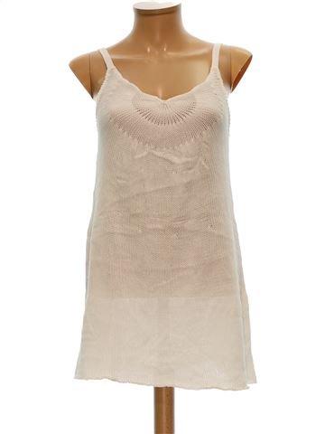 Vestido mujer VERO MODA L invierno #1531383_1