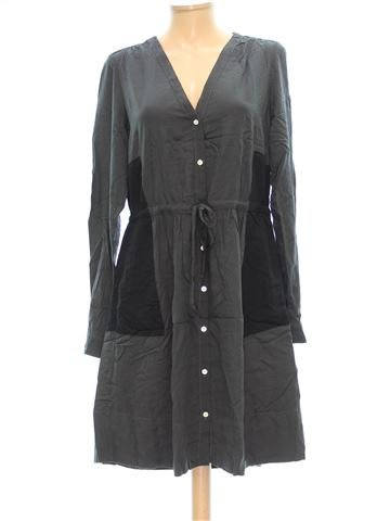 Vestido mujer GAP 34 (S - T1) invierno #1533452_1