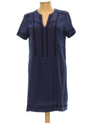 Robe femme COMPTOIR DES COTONNIERS 36 (S - T1) été #1534719_1