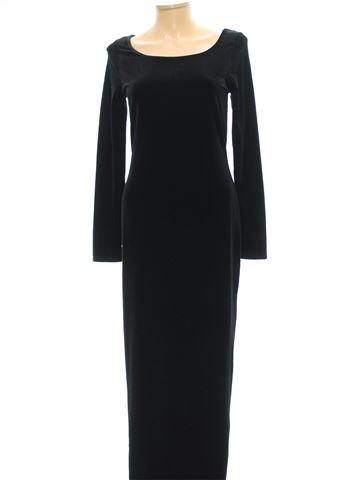 Vestido mujer F&F 38 (M - T1) invierno #1535999_1