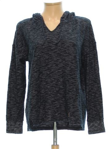 Pull, Sweat femme ROXY S hiver #1536417_1