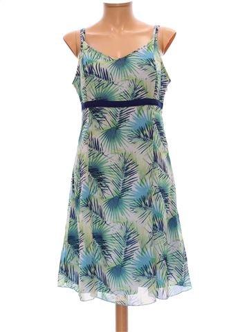 Vestido mujer BLUE MOTION 40 (M - T2) verano #1538633_1