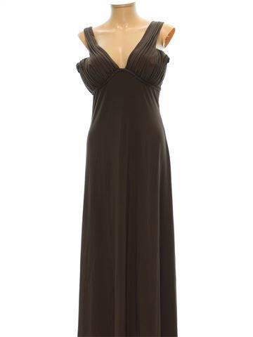 Robe femme JOHN LEWIS 40 (M - T2) été #1538786_1