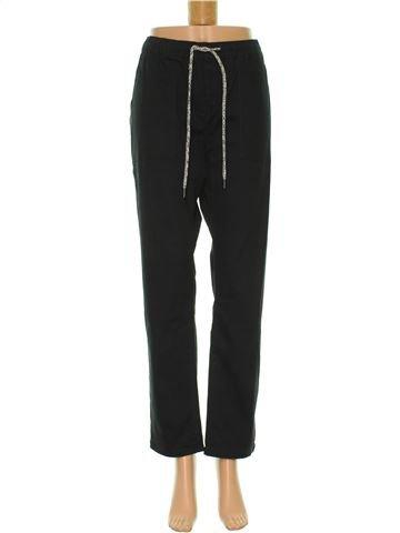Pantalon femme ROXY XL été #1539988_1