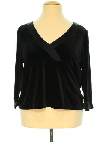 Jersey mujer BHS 48 (XL - T4) invierno #1540104_1
