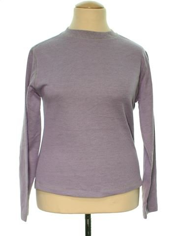 Pull, Sweat femme EDITIONS 42 (L - T2) hiver #1540142_1