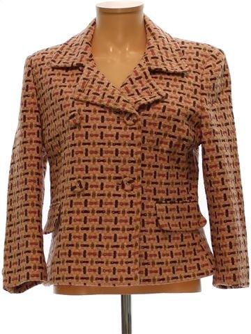 Veste de tailleur, Blazer femme LIMITED COLLECTON 40 (M - T2) hiver #1540159_1