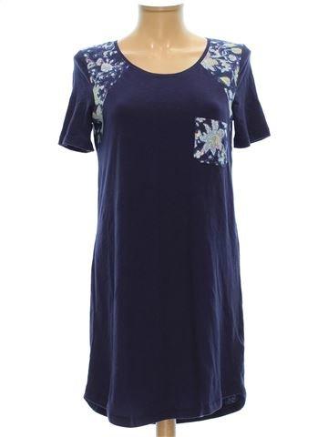 Vestido mujer ROXY S verano #1540365_1