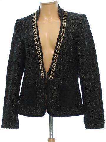 Jacket mujer MARKS & SPENCER 40 (M - T2) invierno #1540467_1