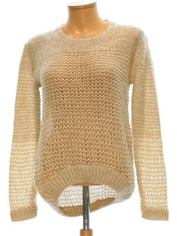 Pull, Sweat femme DOROTHY PERKINS 34 (S - T1) hiver #1540991_1