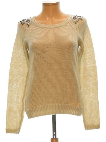 Pull, Sweat femme NEXT 34 (S - T1) hiver #1541262_1
