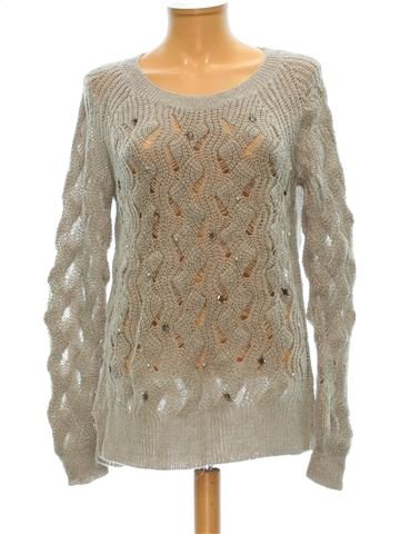Jersey mujer GEORGE 44 (L - T3) invierno #1541284_1