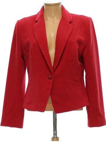 Jacket mujer MARKS & SPENCER 42 (L - T2) invierno #1541527_1