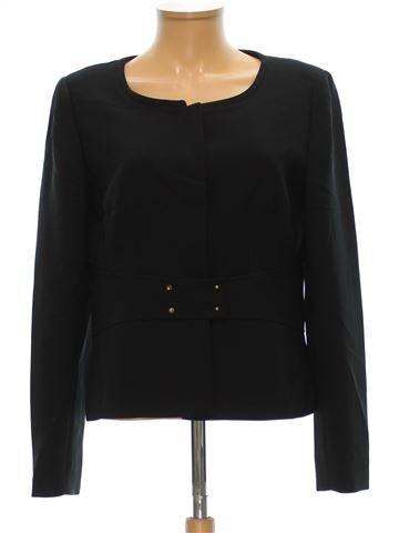 Jacket mujer NEXT 42 (L - T2) invierno #1541583_1
