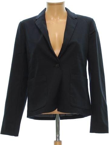 Veste de tailleur, Blazer femme GAP 36 (S - T1) hiver #1542045_1