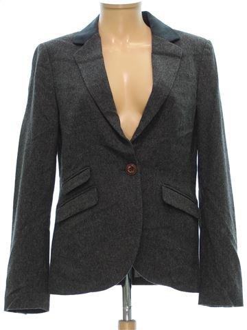 Blazer mujer ESPRIT 40 (M - T2) invierno #1542177_1