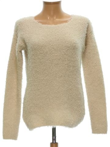 Jersey mujer NEXT 34 (S - T1) invierno #1542249_1