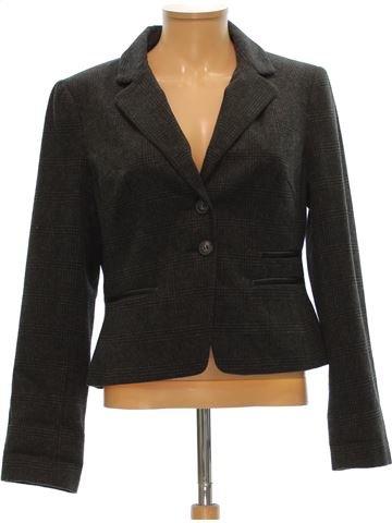 Veste de tailleur, Blazer femme NEW LOOK 40 (M - T2) hiver #1542355_1