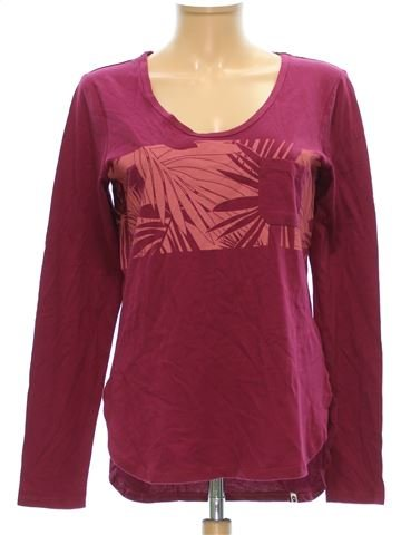 Top manches longues femme ROXY M hiver #1542404_1