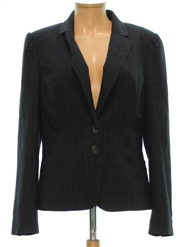 Veste de tailleur, Blazer femme F&F 42 (L - T2) hiver #1542449_1
