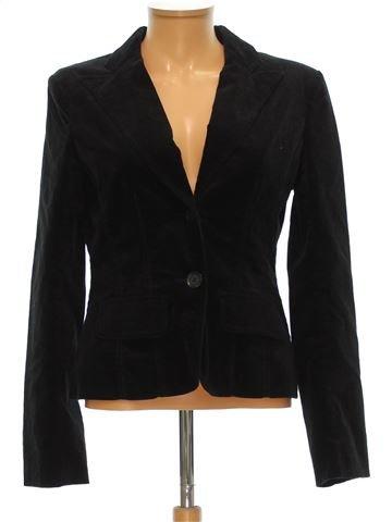 Veste de tailleur, Blazer femme C&A 40 (M - T2) hiver #1542456_1
