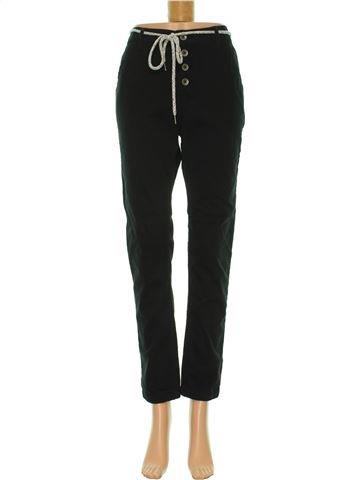 Pantalon femme ROXY XS hiver #1542540_1