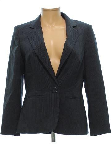 Veste de tailleur, Blazer femme F&F 38 (M - T1) hiver #1542568_1