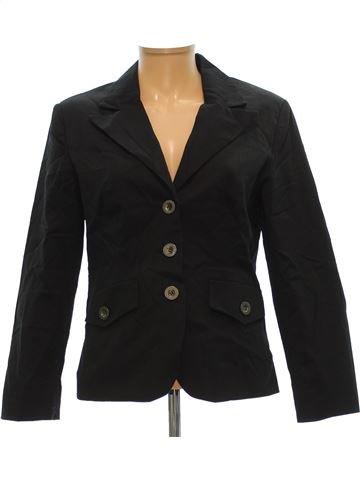 Veste de tailleur, Blazer femme BONPRIX 38 (M - T1) hiver #1542710_1