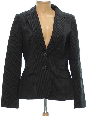 Veste de tailleur, Blazer femme DOROTHY PERKINS 40 (M - T2) hiver #1542796_1