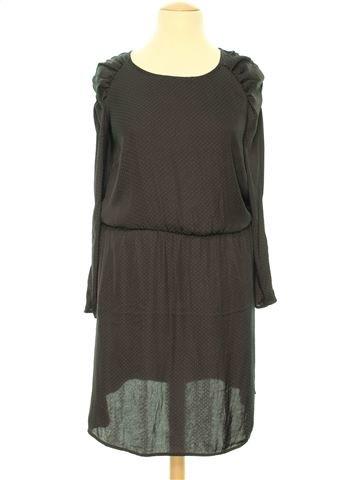 Vestido mujer PROMOD 44 (L - T3) invierno #1543471_1