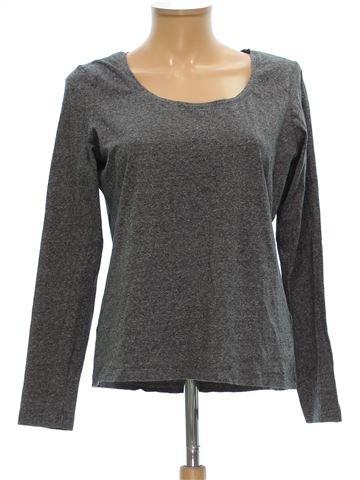 Top manches longues femme H&M L hiver #1543769_1