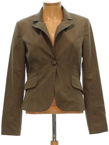 Veste de tailleur, Blazer femme C&A 40 (M - T2) hiver #1543825_1