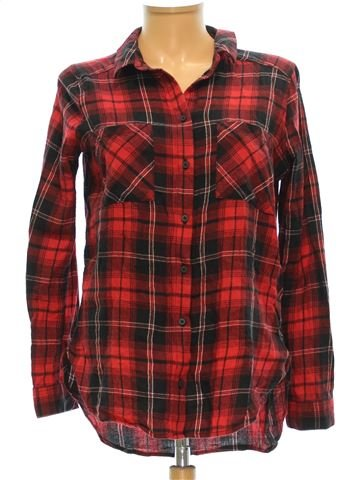 Blusa mujer H&M 36 (S - T1) invierno #1544028_1